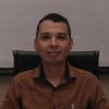 Florisvaldo Cunha Cavalcante Junior
