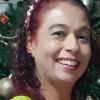 Marivânia Silva Mendes