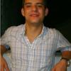 Filipe de Castro Quelhas